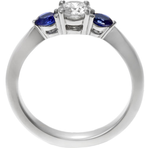 17585-palladium-sapphire-and-diamond-trilogy-engagement-ring_3.jpg