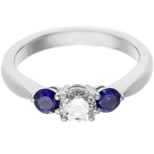 17585-palladium-sapphire-and-diamond-trilogy-engagement-ring_6.jpg