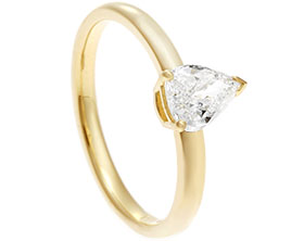 18368-yellow-gold-briolette-cut-pear-shaped-diamond-engagement-ring_1.jpg