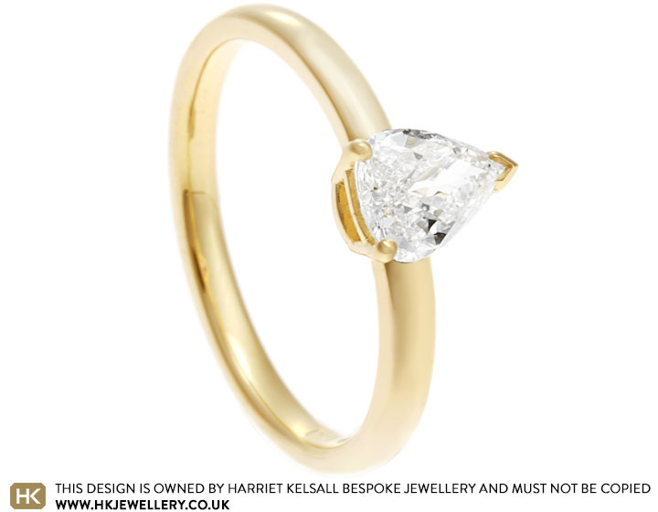 18368-yellow-gold-briolette-cut-pear-shaped-diamond-engagement-ring_2.jpg