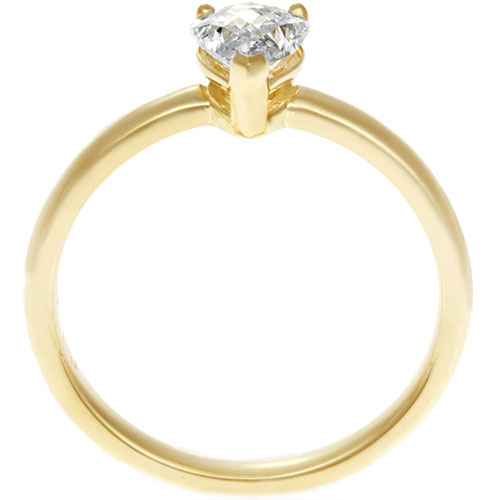 18368-yellow-gold-briolette-cut-pear-shaped-diamond-engagement-ring_3.jpg