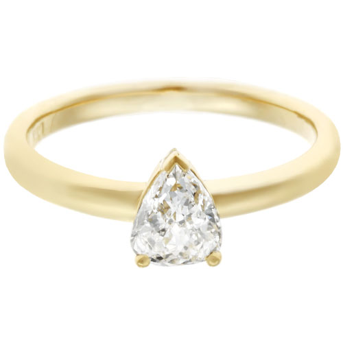 18368-yellow-gold-briolette-cut-pear-shaped-diamond-engagement-ring_6.jpg
