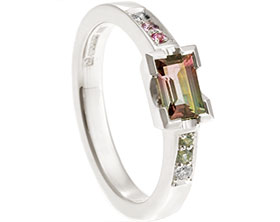 18507-white-gold-watermelon-tourmaline-sapphire-and-diamond-engagement-ring_1.jpg