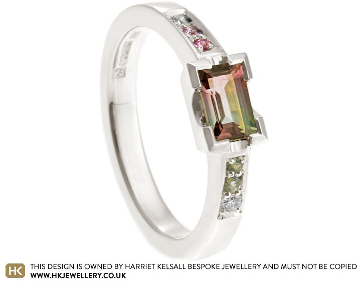18507-white-gold-watermelon-tourmaline-sapphire-and-diamond-engagement-ring_2.jpg