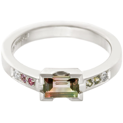 18507-white-gold-watermelon-tourmaline-sapphire-and-diamond-engagement-ring_6.jpg