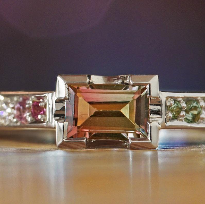 18507-white-gold-watermelon-tourmaline-sapphire-and-diamond-engagement-ring_9.jpg