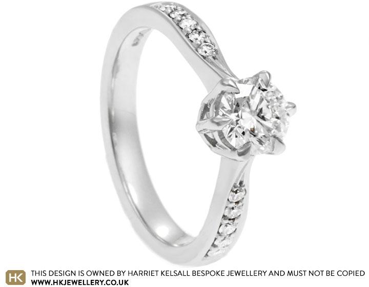 18940-diamond-and-platinum-snowflake-inspired-engagement-ring_2.jpg