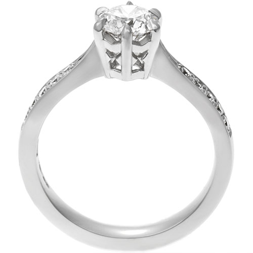 18940-diamond-and-platinum-snowflake-inspired-engagement-ring_3.jpg