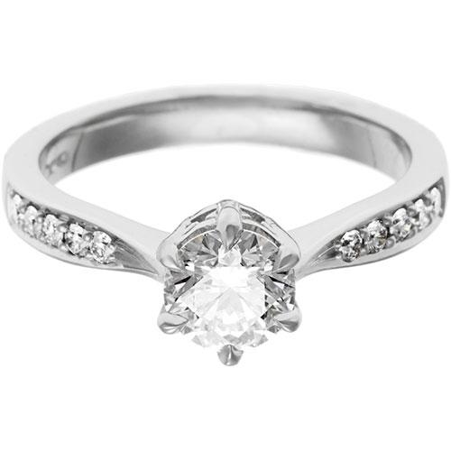 18940-diamond-and-platinum-snowflake-inspired-engagement-ring_6.jpg