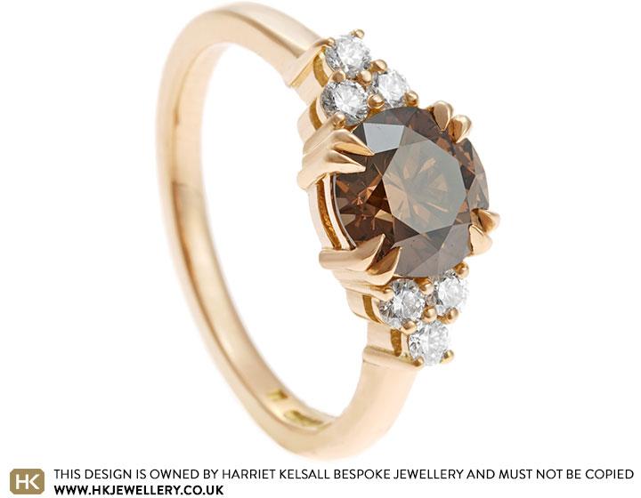 19017-rose-gold-diamond-and-chocolate-diamond-engagement-ring_2.jpg