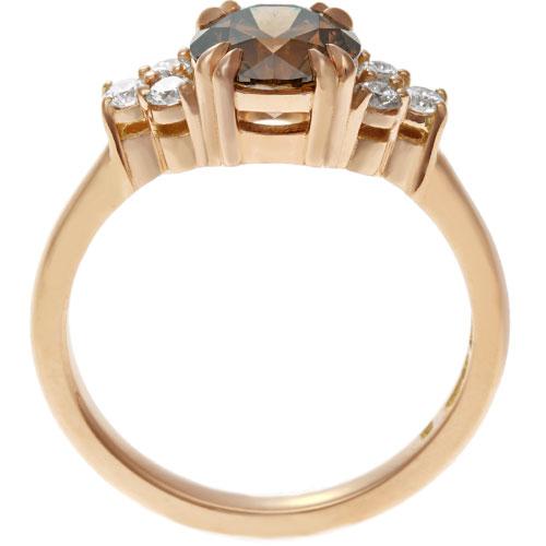 19017-rose-gold-diamond-and-chocolate-diamond-engagement-ring_3.jpg