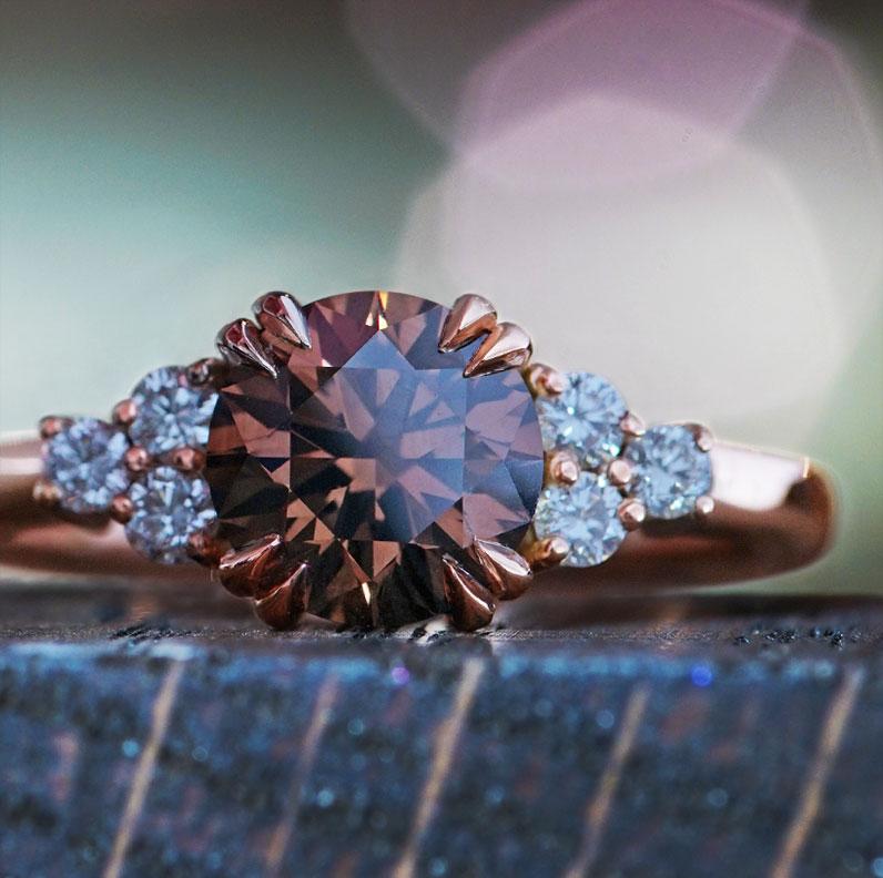 19017-rose-gold-diamond-and-chocolate-diamond-engagement-ring_9.jpg