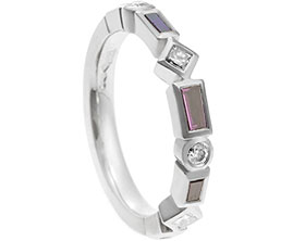 19133-platinum-geometric-eternity-ring-with-heat-treated-purple-and-white-diamonds_1.jpg