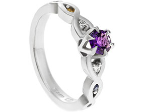 19256-palladium-open-twist-engagement-ring-with-amethyst-diamonds-sapphire-and-citrine_1.jpg