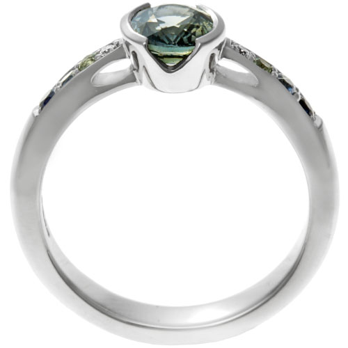 19497-platinum-green-and-blue-sapphire-and-diamond-engagement-ring_3.jpg