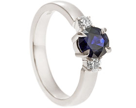 19966-white-gold-diamond-and-sapphire-trilogy-engagement-ring_1.jpg