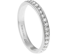20117-classic-platinum-and-diamond-half-eternity-ring_1.jpg