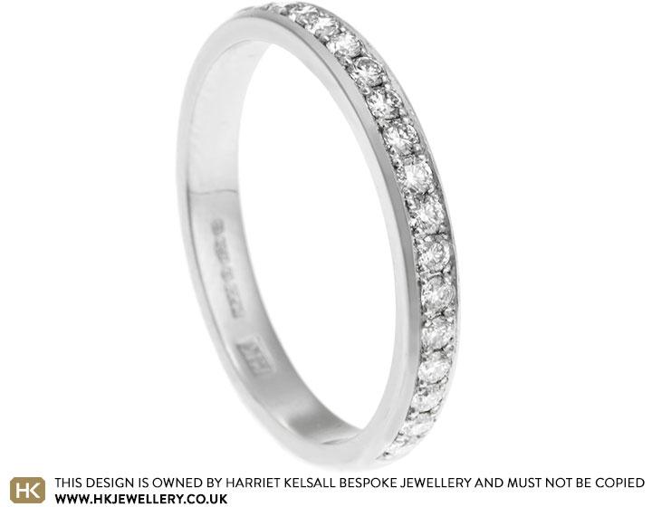 20117-classic-platinum-and-diamond-half-eternity-ring_2.jpg