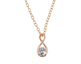 20400-rose-gold-and-diamond-twist-pendant_1.jpg
