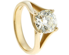 20402-split-shoulder-yellow-gold-and-own-diamond-engagement-ring_1.jpg