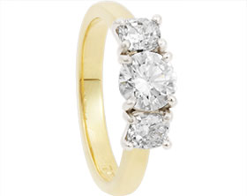 20418-yellow-and-white-gold-trilogy-style-engagement-ring_1.jpg