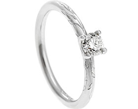 20463-platinum-and-diamond-solitaire-floral-engraved-engagement-ring_1.jpg