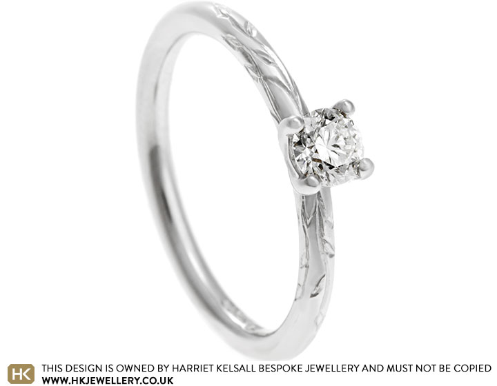 20463-platinum-and-diamond-solitaire-floral-engraved-engagement-ring_2.jpg