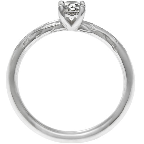 20463-platinum-and-diamond-solitaire-floral-engraved-engagement-ring_3.jpg