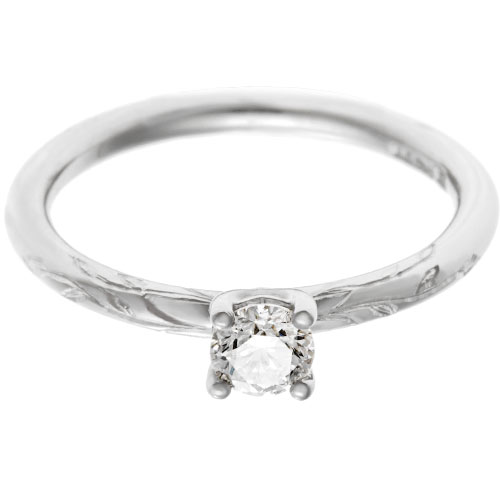 20463-platinum-and-diamond-solitaire-floral-engraved-engagement-ring_6.jpg