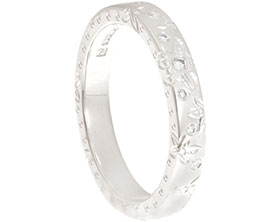 20481-white-gold-and-diamond-jasmine-flower-engraved-eternity-ring_1.jpg