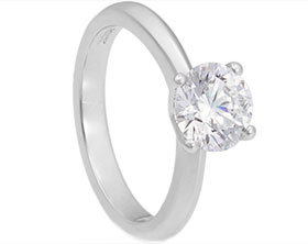 20482-platinum-and-customers-own-diamond-solitaire-engagement-ring_1.jpg