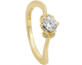 20489-delicate-yellow-gold-and-diamond-engagement-ring_1.jpg