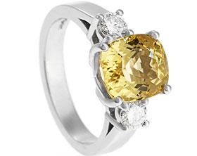 20501-platinum-diamond-and-heliodor-trilogy-dress-ring_1.jpg