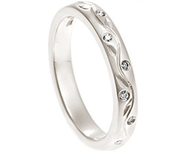 20503-white-gold-and-diamond-vine-engraved-eternity-ring_1.jpg