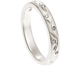 20503-white-gold-and-diamond-vine-engraved-eternity-ring_1.jpg