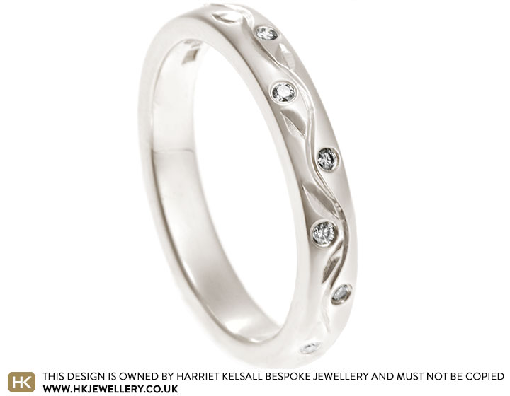 20503-white-gold-and-diamond-vine-engraved-eternity-ring_2.jpg