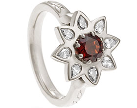 20505-white-gold-garnet-and-diamond-flower-inspired-engagement-ring_1.jpg