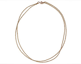 20506-peach-zircon-double-stranded-necklace_1.jpg