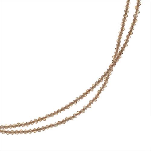 20506-peach-zircon-double-stranded-necklace_3.jpg