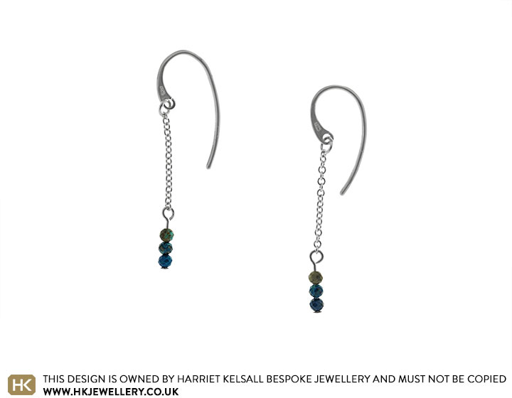 20507-sterling-silver-hook-and-chain-chrysocolla-bead-earrings_2.jpg