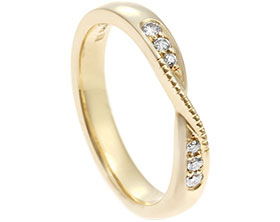 20523-yellow-gold-mobius-twist-style-diamond-eternity-ring_1.jpg