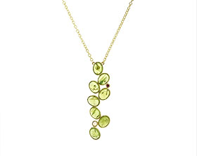 20538-yellow-gold-cabochon-cut-peridot-ruby-and-opal-cluster-necklace_1.jpg