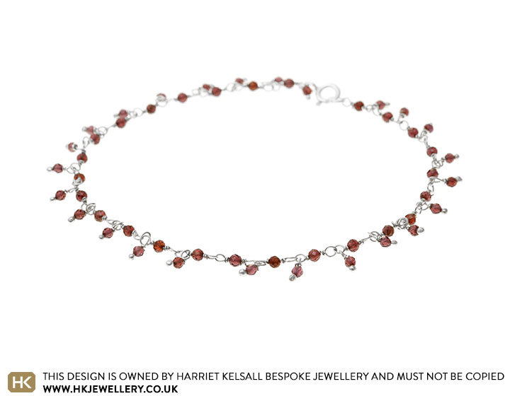20544-sterling-silver-and-garnet-bead-drop-bracelet_2.jpg