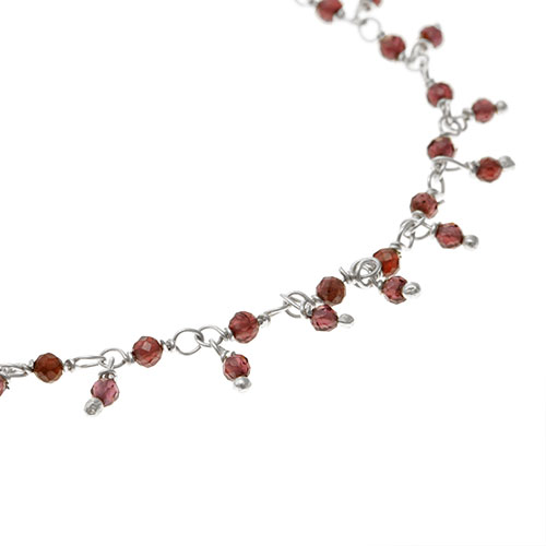 20544-sterling-silver-and-garnet-bead-drop-bracelet_3.jpg