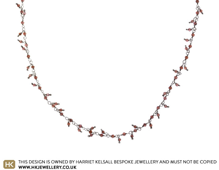 20545-sterling-silver-and-garnet-bead-drop-necklace_2.jpg