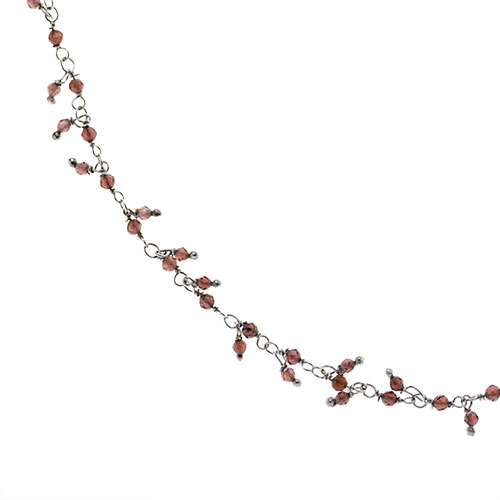 20545-sterling-silver-and-garnet-bead-drop-necklace_3.jpg