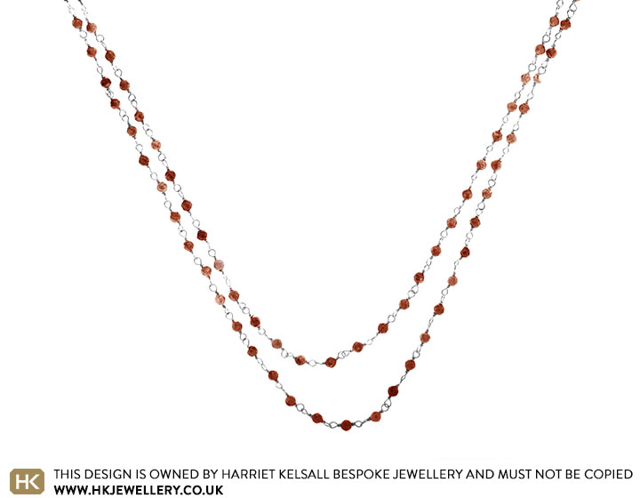 20546-sterling-silver-double-strand-garnet-bead-necklace_2.jpg