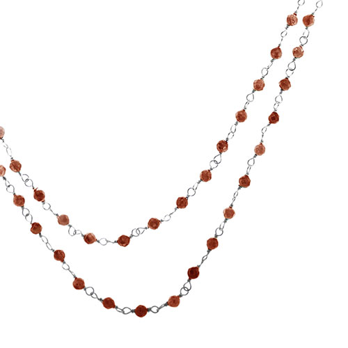 20546-sterling-silver-double-strand-garnet-bead-necklace_3.jpg