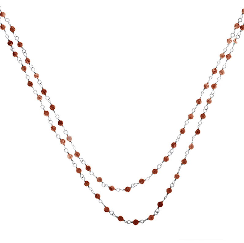 20546-sterling-silver-double-strand-garnet-bead-necklace_9.jpg