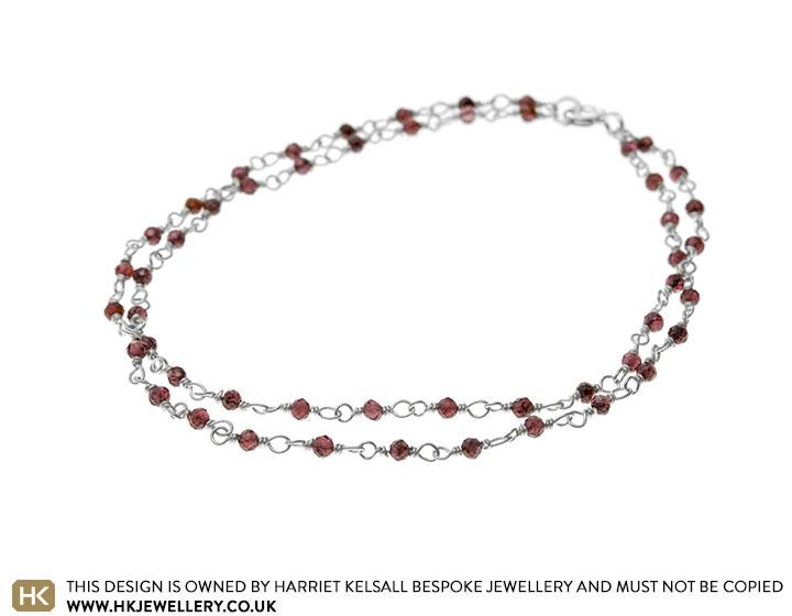 20547-sterling-silver-double-strand-garnet-bead-bracelet_2.jpg